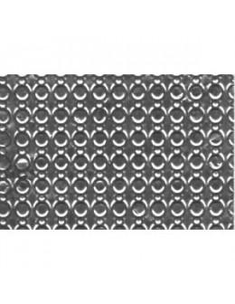 Nail Design Tinfoil 1pcs.- EF-NPF2