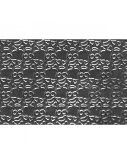 Nail Design Tinfoil 1pcs.- EF-NPF21