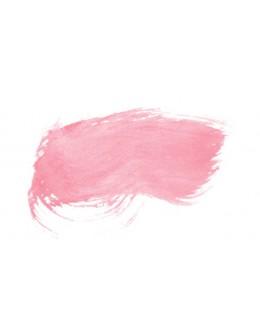 Kuretake ZIG Clean Color - LT Pink