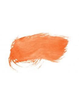 Kuretake ZIG Clean Color - Dark Orange