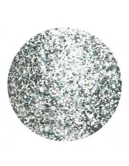 Hand&Nail Harmony GELISH Soak Off Gel Polish 0.5oz. - Emerald Dust