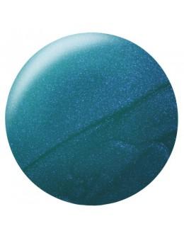 NSI Polish Pro Light-Cured Nail Polish 15ml - Cactus Juice Coctail