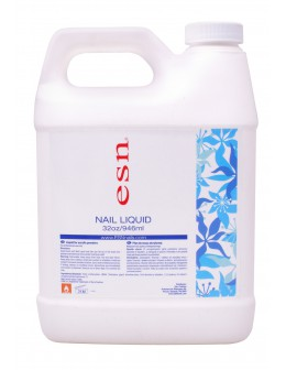 ESN Nail Liquid 946ml