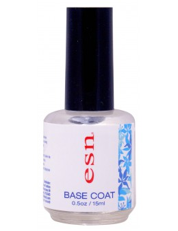Baza pod lakier ESN Base Coat 15ml