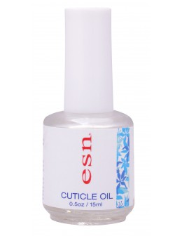 ESN Cuticle Oil 15ml