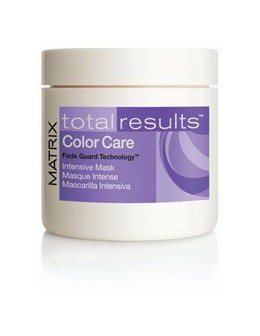 Maska MATRIX Total Results Color Care Intensive Mask 150ml
