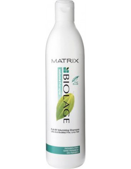 Szampon MATRIX Biolage Full-Lift Volumizing Shampoo 250ml