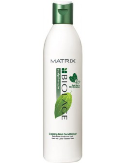 Odżywka MATRIX Biolage Cooling Mint Conditioner 250ml