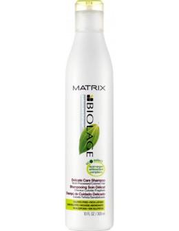 MATRIX Biolage Delicate Care Shampoo 250ml