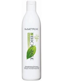 MATRIX Biolage Strengthening Shampoo 250ml