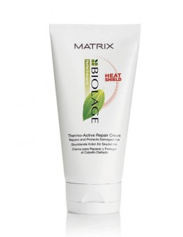 Krem MATRIX Biolage Thermo-Active Repair Creme 150ml