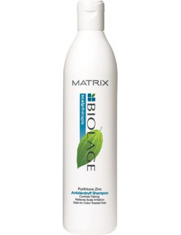 MATRIX Biolage Anti-Dandruff Shampoo 250ml