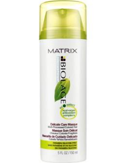 Odżywka MATRIX Biolage Delicate Care Masque 150ml