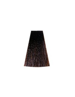 MATRIX SOCOLOR.beauty Permanent Cream Hair Color 90ml - 4Nw Medium Brown Neutral Warm