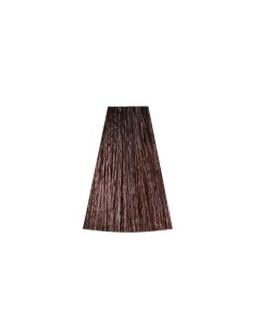 MATRIX SOCOLOR.beauty Permanent Cream Hair Color 90ml - 4Br Medium Brown Brown Red