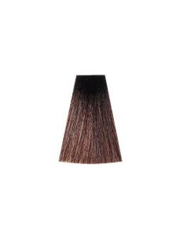 Farba MATRIX SOCOLOR.beauty 90ml - 4Bc Średniobrązowy Miedziany Blond