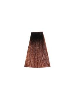 MATRIX SOCOLOR.beauty Permanent Cream Hair Color 90ml - 5Bc Light Brown Brown Copper
