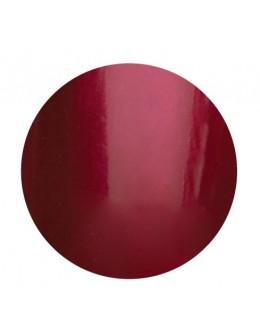 Hand&Nail Harmony GELISH Soak Off Gel Polish 0.5oz. - Rose Garden
