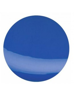 Hand&Nail Harmony GELISH Neon Soak Off Gel Polish 0.5oz. - Ooba Ooba Blue