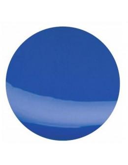 Żel neonowy Soak Off GELISH Hand&Nail Harmony 15ml - Ooba Ooba Blue
