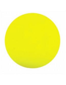 Hand&Nail Harmony GELISH Neon Soak Off Gel Polish 0.5oz. - Coco Cabana Banana