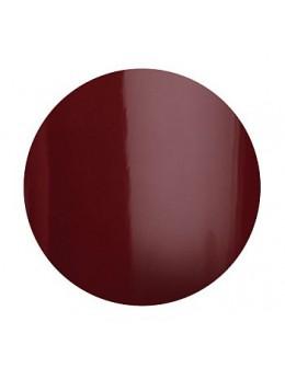 Żel Soak Off GELISH Hand&Nail Harmony 15ml - Black Cherry Berry