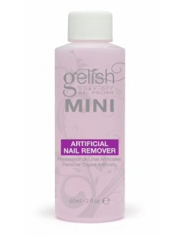 Usuwacz Hand&Nail Harmony MINI Artificial Nail Remover 60ml