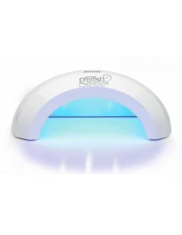 Hand&Nail Harmony LED Curing Light PRO: 45