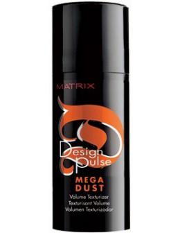 MATRIX Design Pulse Mega Dust Volume Texturizer 7g