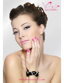 Plakat ImpressioNails Salon Poster