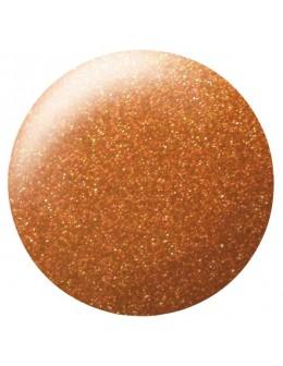 NSI Polish Pro Light-Cured Nail Polish 15ml - Bronze Goddess
