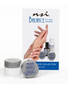 Zestaw NSI Balance Performance Collection Trial Kit