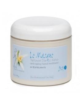 Maska Estelina's Le Masque Treatment Pour Les Mains 595g