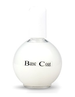 Baza Blue Cross Base Coat 75ml
