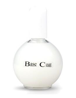 Blue Cross Base Coat 75ml/2.5oz