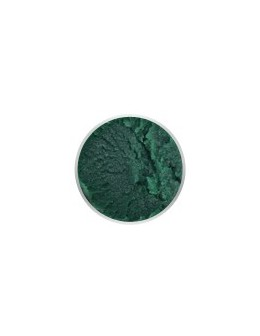 ImpressioNails CONSTRUCT Gel 7g - Emerald