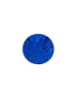 4 Pro Nail Tech Artistic Rainbow Gel 7g - Neon Blue