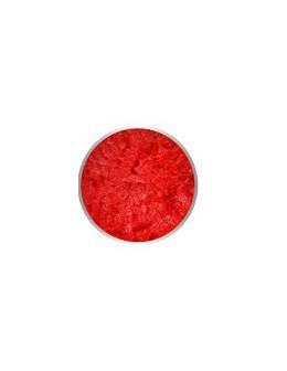 4 Pro Nail Tech Artistic Rainbow Gel 7g - Raspberry Cream