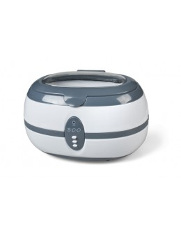 Sterylizator Ultrasonic Cleaner