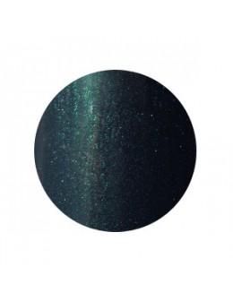 Hand&Nail Harmony GELISH Soak Off Gel Polish Shadows Collection 0.5oz. - The Dark Side