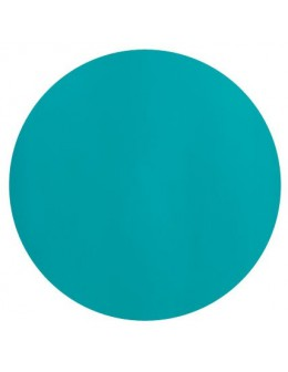 Hand&Nail Harmony GELISH Soak Off Gel Polish Love in Bloom Collection 0.5oz - Gardean Teal Party