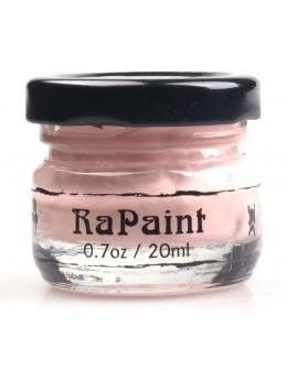 Farbka akrylowa RaNails RaPaint - R005 - Nude