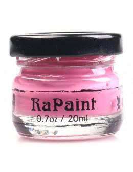 Farbka akrylowa RaNails RaPaint - R013 - Light Pink