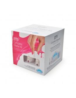 Zestaw Hand&Nail Harmony Complete Starter Kit