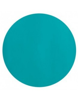 Hand&Nail Harmony GELISH Soak Off Gel Polish Love in Bloom Collection 0.3oz - Gardean Teal Party