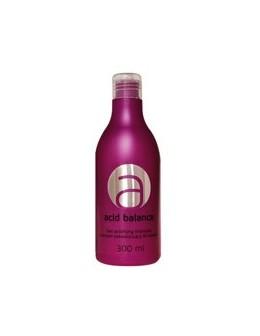 Szampon zakwaszający do włosów STAPIZ Acid Balance Hair Shampoo 300ml