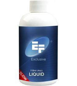 EFexclusive Nail Liquid 4oz. - slow
