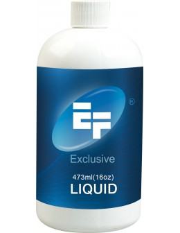 EFexclusive Nail Liquid 16oz.