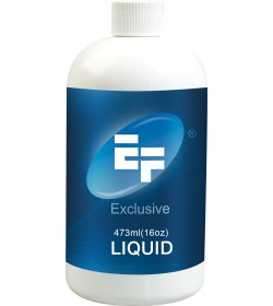 EFexclusive Nail Liquid 16oz.