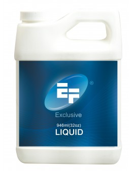 EFexclusive Nail Liquid 32oz.